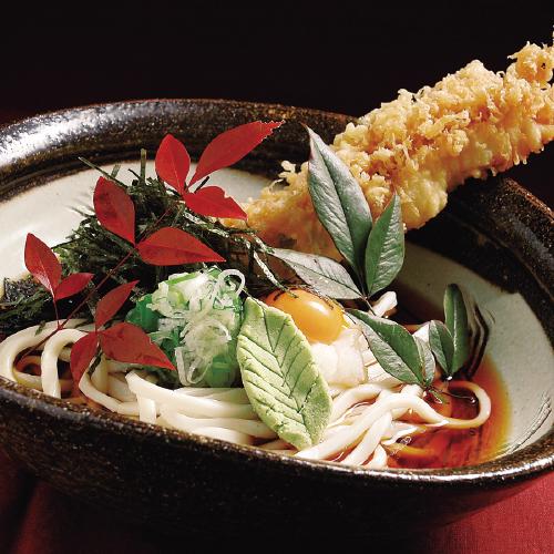 光葉 みつは 豪華 特別 うどん 可児 多治見 美濃加茂 岐阜  味噌煮込み ウドン 麺 味噌 ランチ お昼 牛 高級